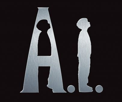 A.I for and by Dummies..in Java
