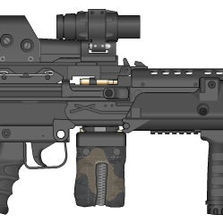 modded saw+ dual scope.jpg