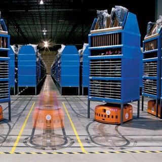 Kiva-Systems-Amazon-Warehouse-2.jpg