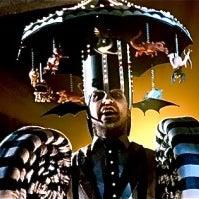 Michael-Keaton-Beetlejuice-300x199.jpg