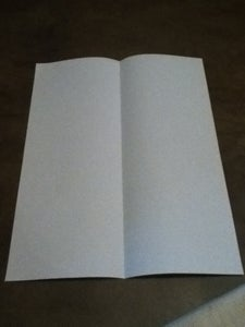 Fold One