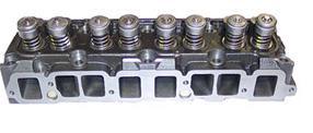 valve grinding 4 engines
