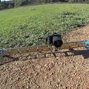 DSLR Camera Slider for Under $50