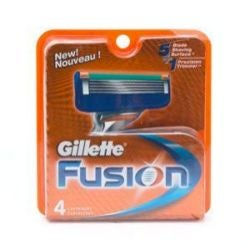 How to Extend the Life of Your Razor Blade Keeping It Sharp for Months and Months