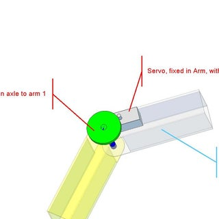 Arm joint.jpg