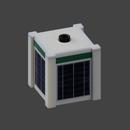 Satellite STEM Kit