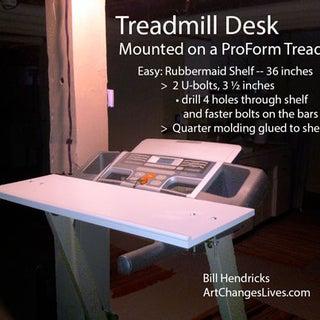 myTreadmill_540.jpg