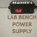 THE ESSENTIAL POWER SUPPLY