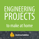 Homeschool STEAM: Engineering Projects
