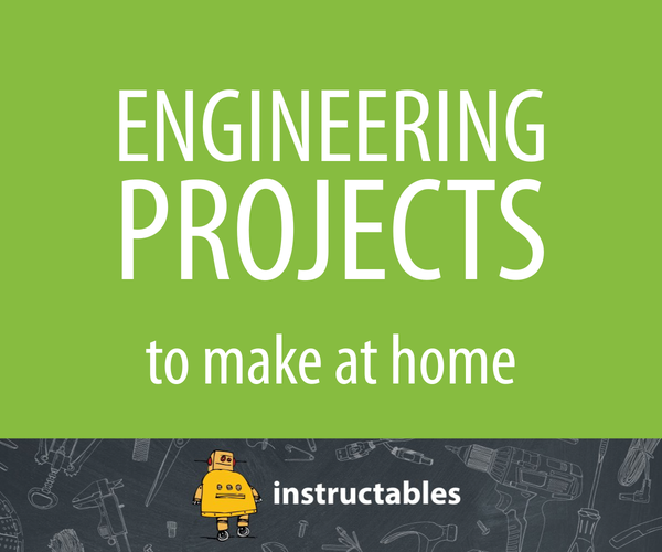 Homeschool STEAM: Engineering Projects