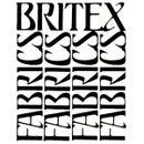 Britex_Fabrics