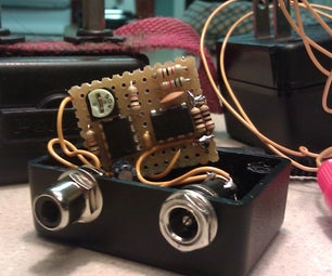 PetSafe Pet Barrier Transmitter