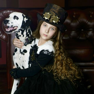 steampunk-photography-of-young-girl-with-dog-sq.jpg