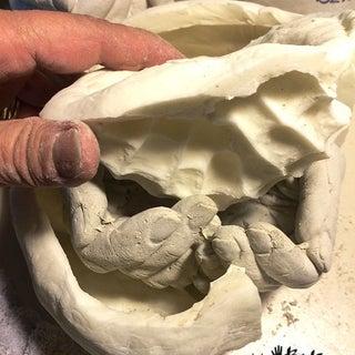 DIY-Life-Cast-Concrete-Hands--madebybarb-36.jpg