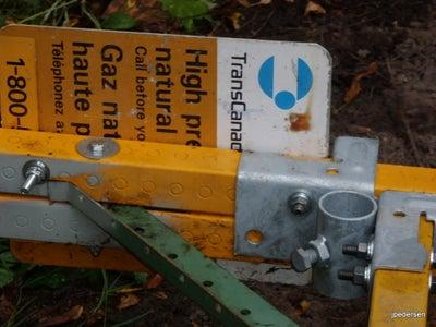 Construction Details Flexible Conduit for Wiring
