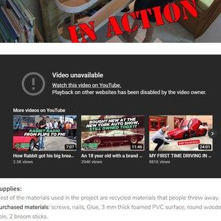 Video Unavailable.jpg