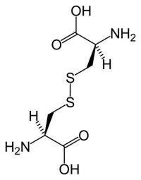Sulphur Compounds