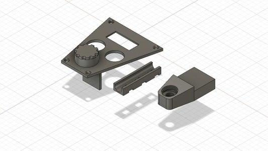 3D Print Your Housing