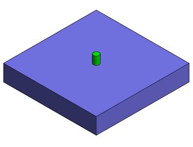 Assembly - Step 5