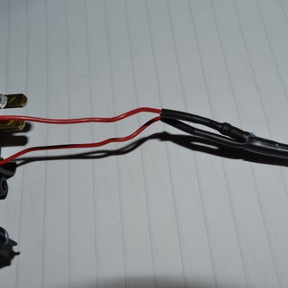 Kettle wiring.JPG
