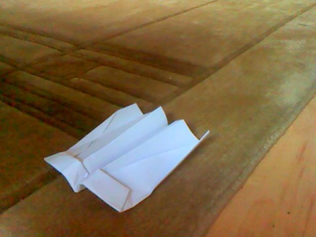 guinness world record paper plane amazing !!