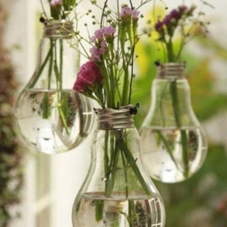 home-decor-ideas-vases.jpg
