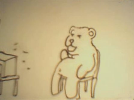 Easy, Cheap, Animated Cartoon in 10 Minutes