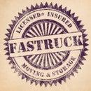 Fastruck