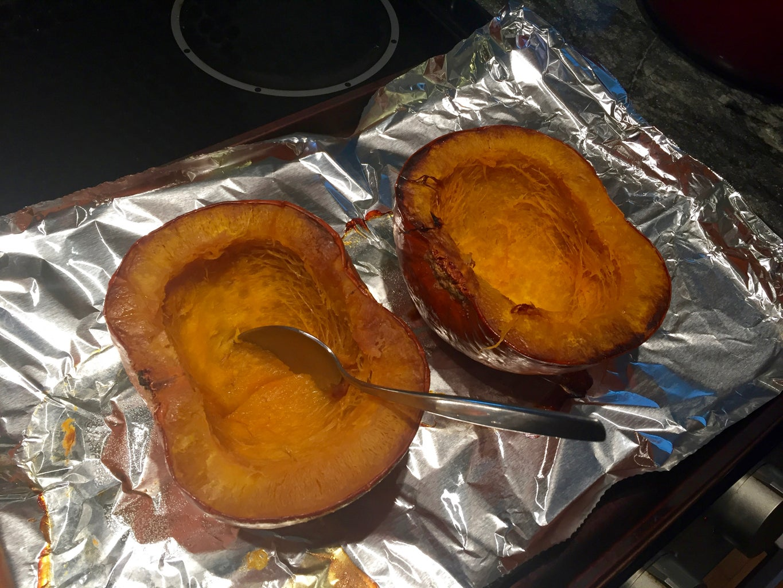 Choose & Prepare Your Pumpkin