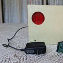 Wireless Arduino Doorbell Playing Your Favorite Tune