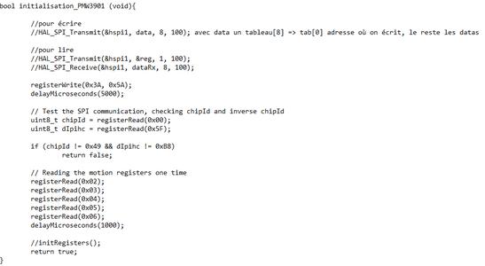 Working Code :