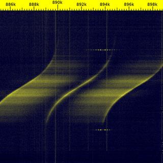 20200926-224017-37-CAS-4B-145.892-heatmap.png