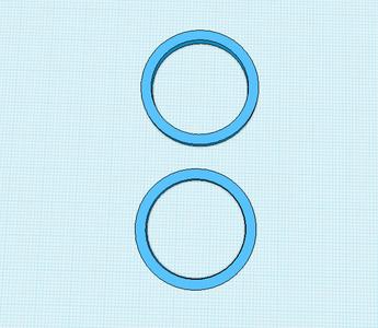 Copy the Circle