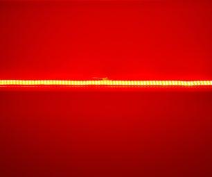 IoT Mood Lighting
