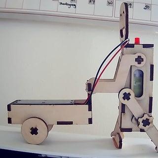 Cart Robot.jpg
