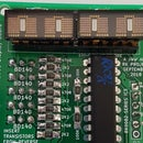 HDSP 2000 Display Controller Board