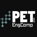 Pet EngComp