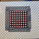 Arduino Optimistic Shinning Cube Project