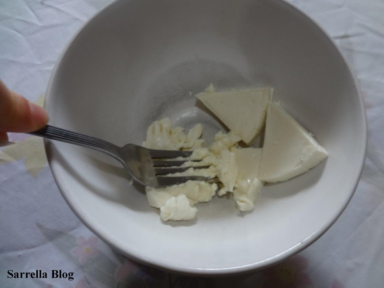 Mashing the Cheese