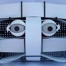 MUMO - Opsoro Robot