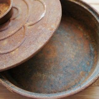 iron skillet 001 (800x532).jpg