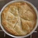 1-2-3 Apple Pie