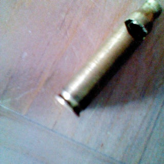 .223 Survival Whistle