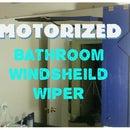 Mirror Wiper Challenge Accepted (Remix)
