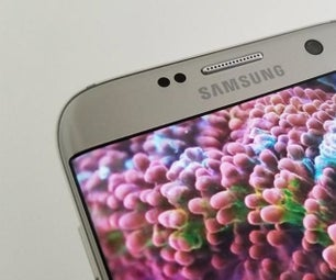 How to Swap Your Simcards From 2G to 3G Using an Android