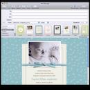 Easy Customizing of Apple Mail Stationery