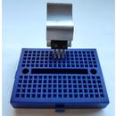 Reusing a Computer Heatsink to Create a Transistor Heatsink