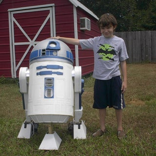 r2 and willy aug06.jpg