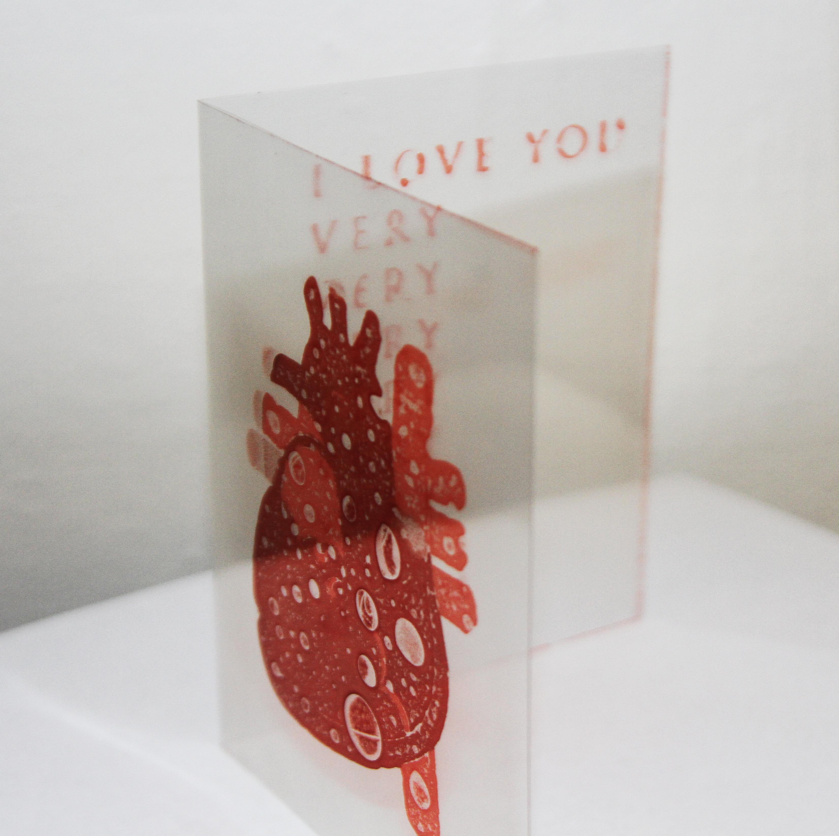 My Bloody Valentine, Valentines