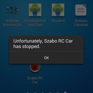 szap rc cars.png